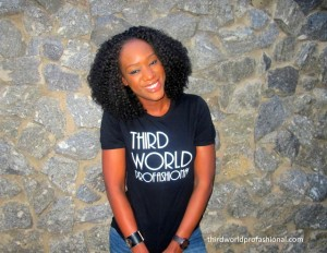 adaku thirdworldprofashional